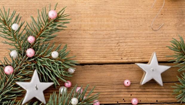 Ένας Πολύ Απλός Τρόπος για να Αποθηκεύσετε το Χριστουγεννιάτικο Δέντρο