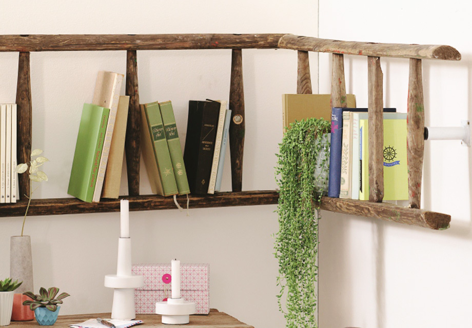 thehomeissue_bookcase01