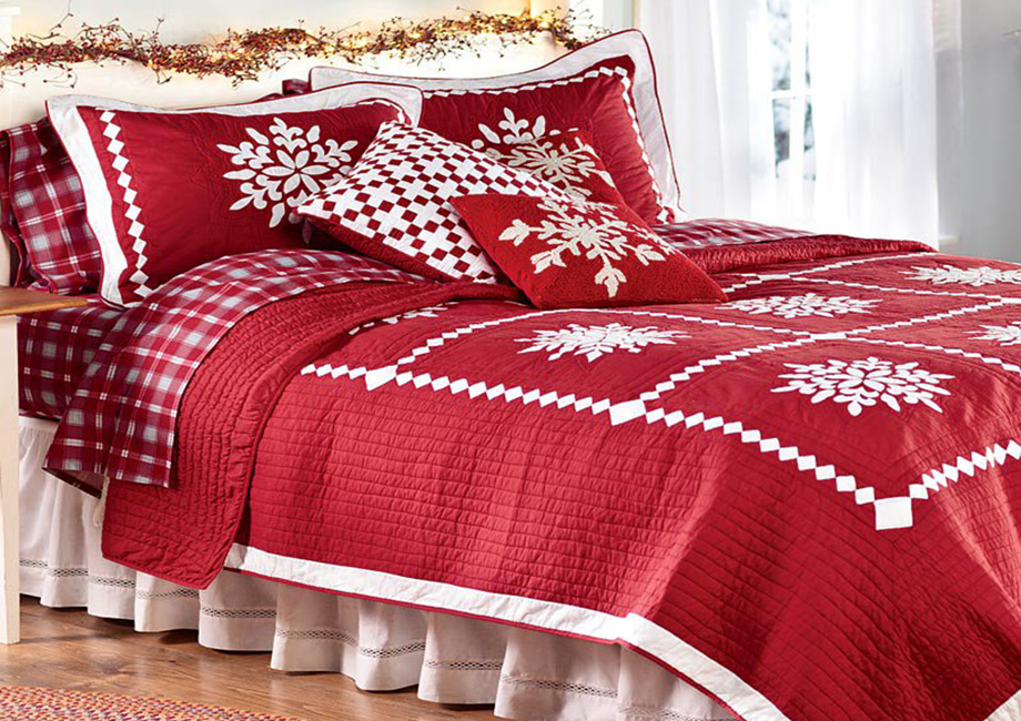 thehomeissue_christmasbedroom02