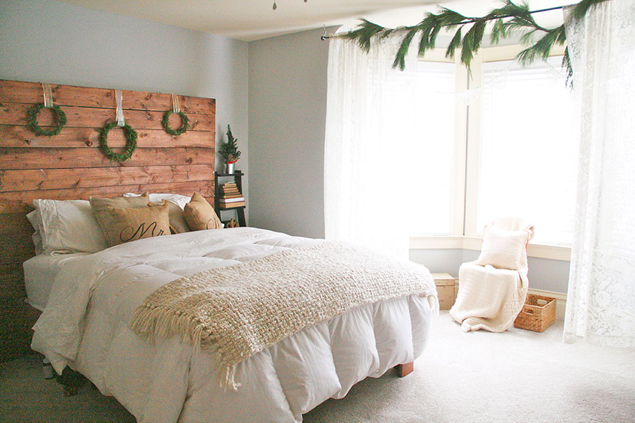 thehomeissue_christmasbedroom03