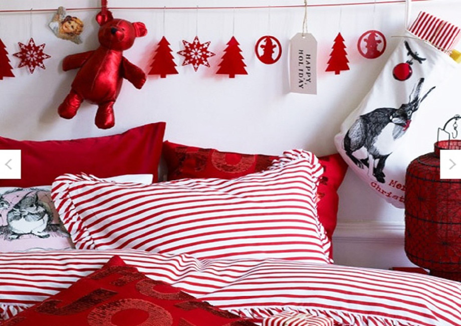 thehomeissue_christmasbedroom04