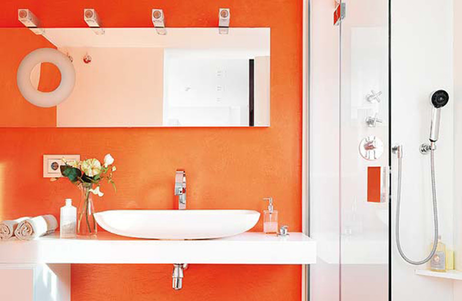 thehomeissue_colorbathroom002