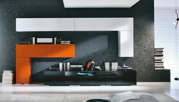 Βάλτε στο Σπίτι σας Χρώμα με τους Συνδυασμούς των Επαγγελματιών