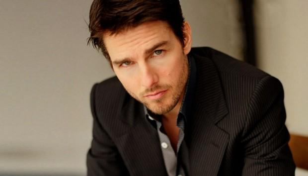 Το Απίστευτο Ράντσο του Tom Cruise στο Κολοράντο!