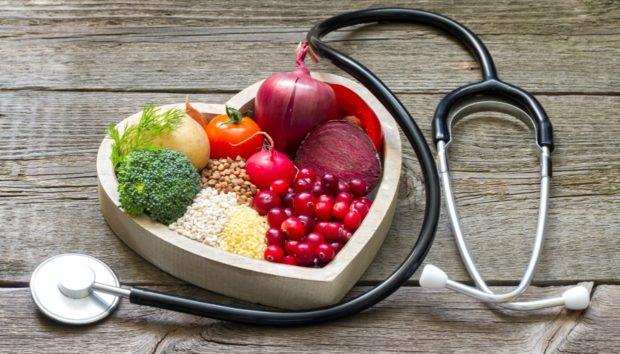Αυτές τις Τροφές δεν τις Τρώει Κανένας Διατροφολόγος