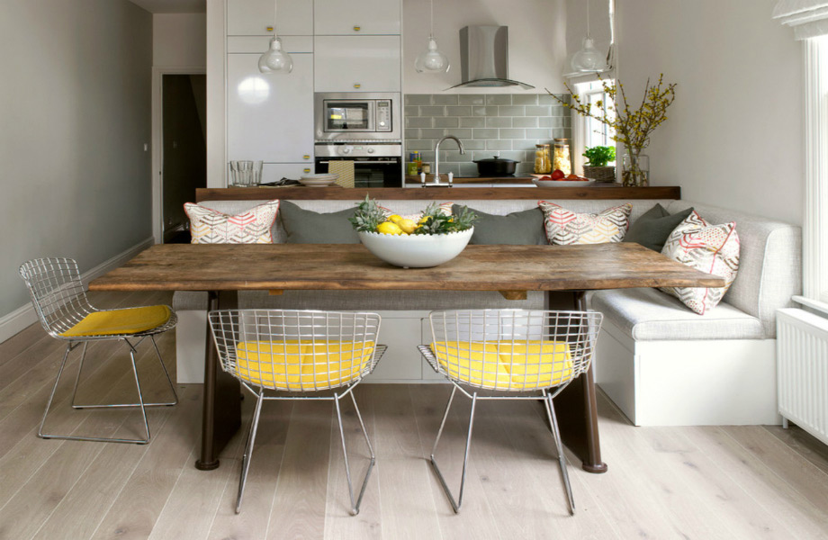 thehomeissue_diningroom002