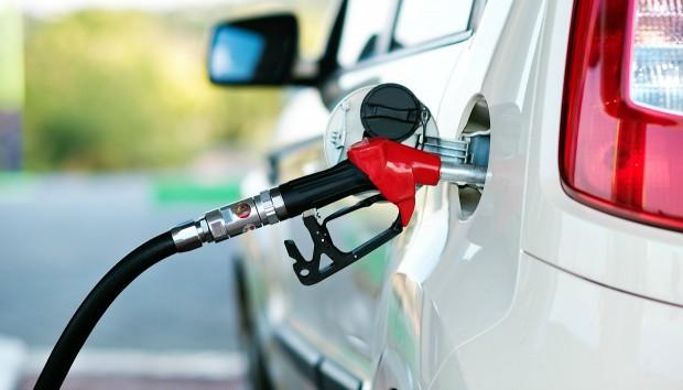 Βρείτε με Ένα SMS το Σημείο με την Χαμηλότερη Τιμή Βενζίνης στην Περιοχή σας