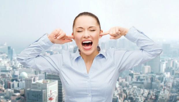 4 Απλοί Τρόποι για Τέλεια Ηχομόνωση στο Σπίτι σας