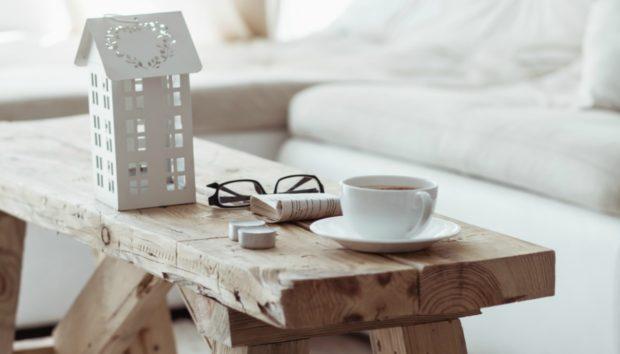 7 Τips Οργάνωσης για να Απολαμβάνετε Περισσότερο το Σπίτι σας