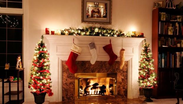 3 Εύκολα Tips για Υπέροχες και Πεντακάθαρες Γιορτές