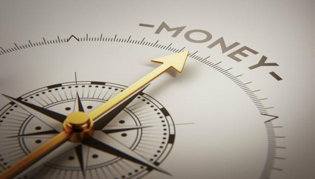 4 Στόχοι που Πρέπει να Βάλετε τη Νέα Χρονιά για να Εξοικονομήσετε Χρήματα