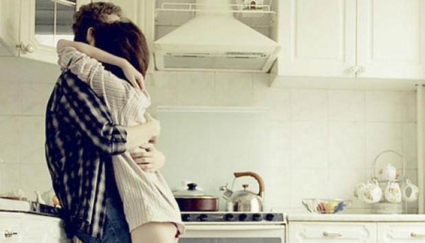 Ποια είναι η πιο πιθανή στιγμή μέσα στη μέρα για να απιστήσει κάποιος;