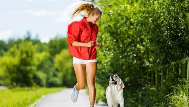 Κάνε Γυμναστική Χωρίς να Νιώσεις ότι Ασκείσαι!