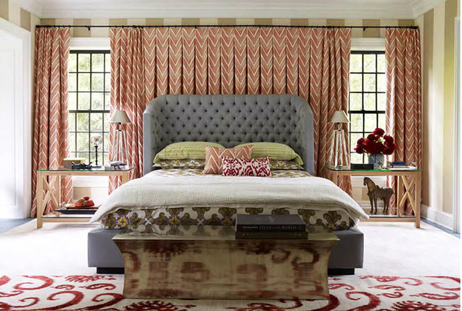 thehomeissue_chic004