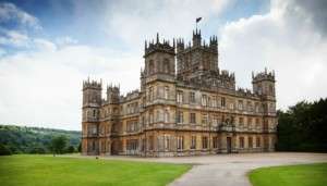 thehomeissue_downtonabbey