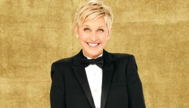 Η Ellen DeGeneres Αγόρασε Ξανά το Πανέμορφο Σπίτι που είχε Πουλήσει το 2007