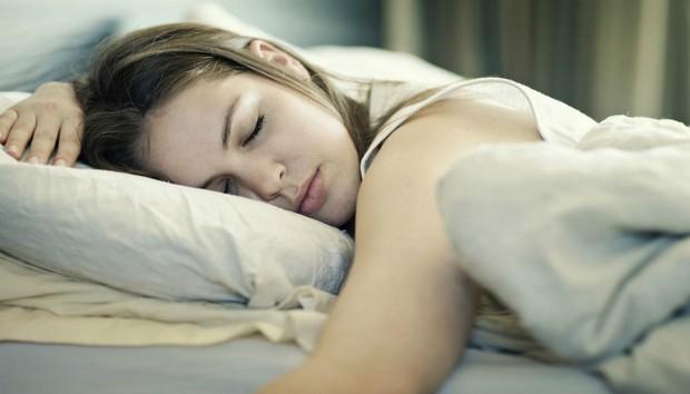 Χρησιμοποιείτε Ηλεκτρική Κουβέρτα; Αυτά Είναι τα 11 Πράγματα που Πρέπει να Προσέχετε