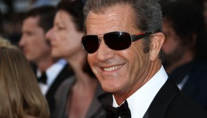 thehomeissue_melgibson01
