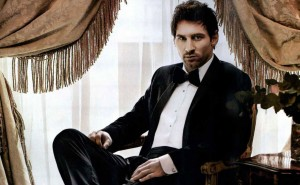 thehomeissue_messi001