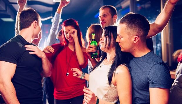 5 Συμβουλές για το Τέλειο Πάρτι!