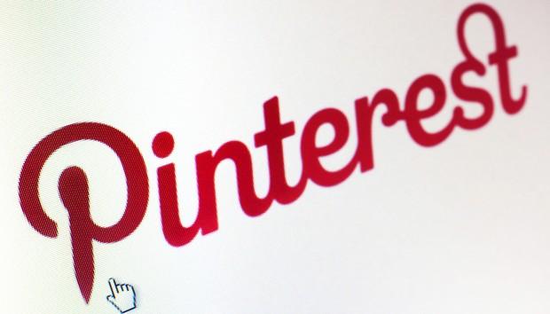 Pinterest Alert: Τα Δημοφιλέστερα Trends για το 2015