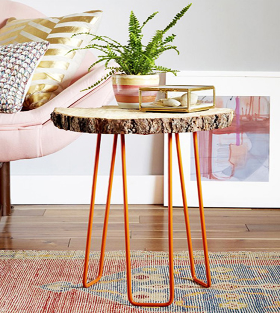 thehomeissue_pinterest01