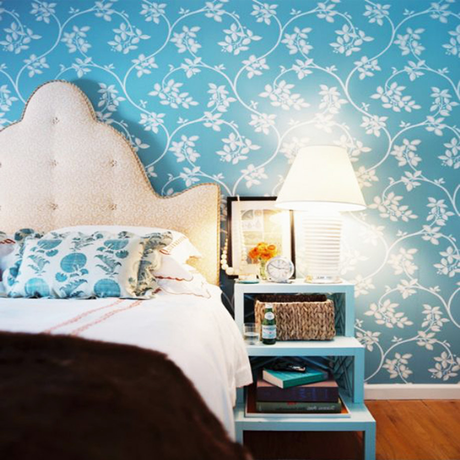 thehomeissue_romanticbedroom03