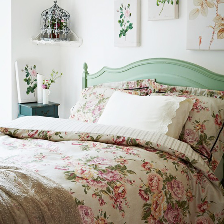thehomeissue_romanticbedroom04