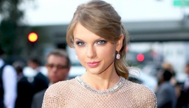 Δείτε Πόσα Πλήρωσε η Taylor Swift για Αυτά τα Δύο Διαμερίσματα