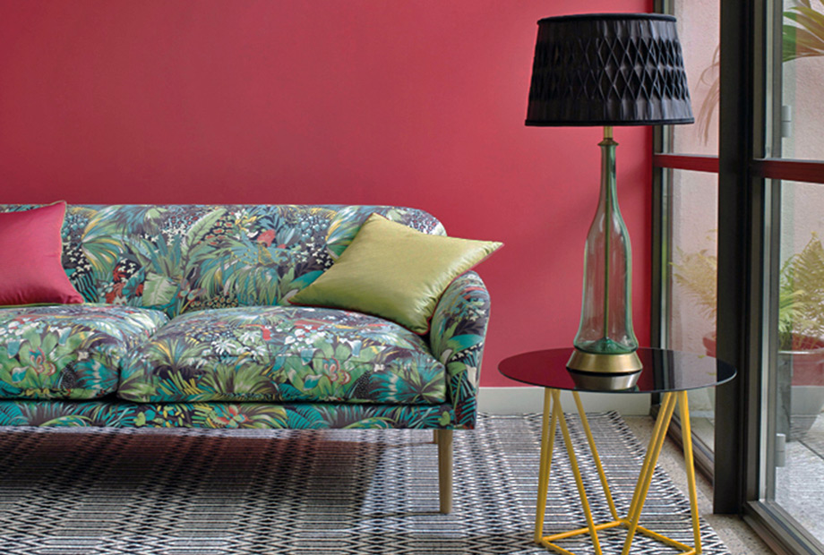 thehomeissue_trends2015_02