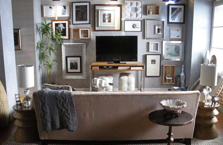 Όποιος είπε ότι η τηλεόραση δεν είναι τέχνη… κάνει λάθος!