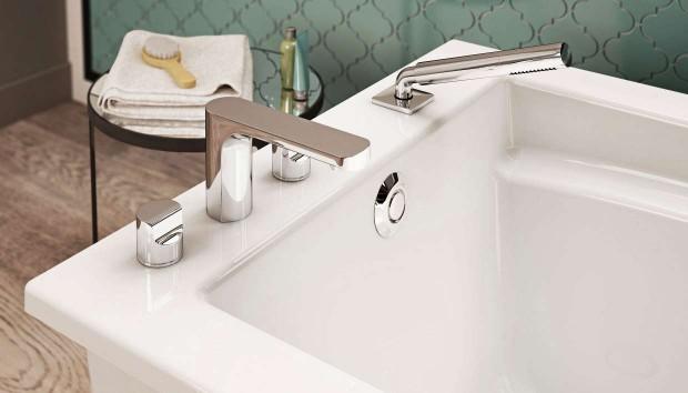 3 Ενδείξεις ότι το Μπάνιο Σας Προκαλεί… Χασμουρητά