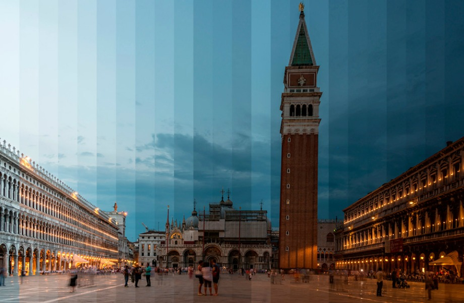 Venice, Ιταλία