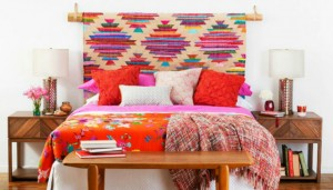 thehomeissue_headboard001