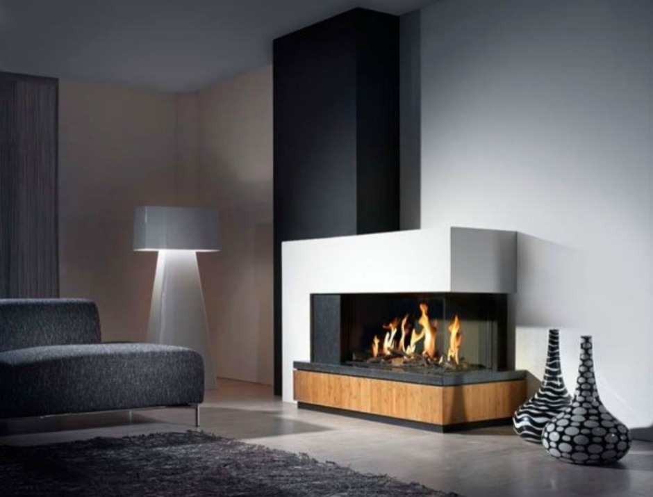 Το χρώμα του κάρβουνοι ταιριάζει ιδανικά σε μαγάλους αλλά και μικρούς χώρους, ενώ μπορείτε να το βάλετε και στον τοίχο σας σε μία μικρότερη επιφάνεια
