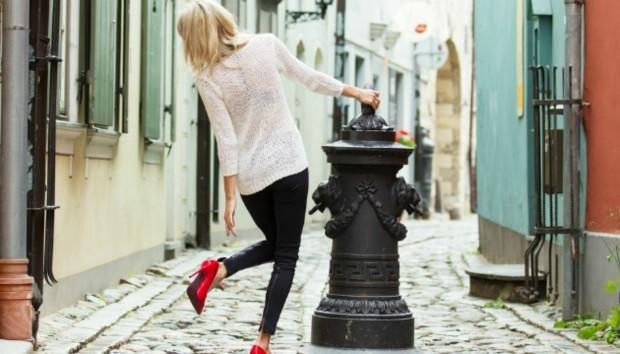 7 ανοησίες που μπορεί να σου καταστρέψουν τη μέρα