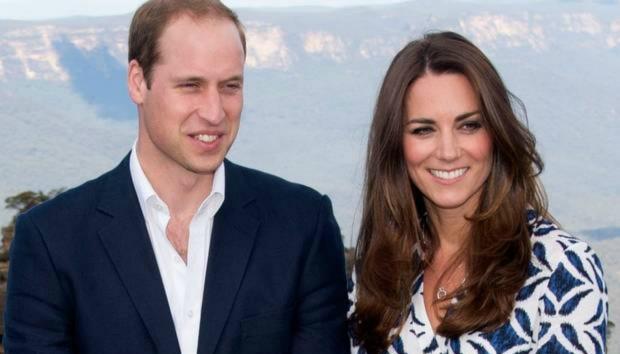 Θαυμάστε το Υπέροχο Παλάτι που Ζήλεψε Ακόμα και η Kate Middleton!