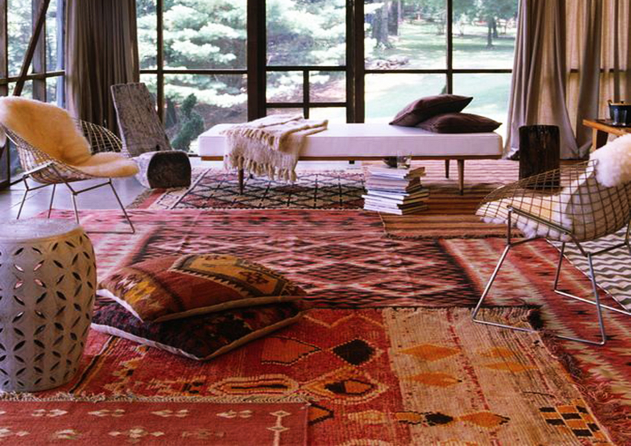 thehomeissue_layering02