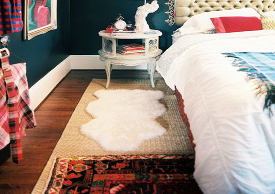 thehomeissue_layering04