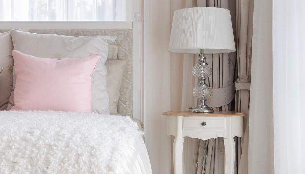 Τα Καλύτερα Χρώματα για να Συνδυάσετε με το Λευκό στη Διακόσμηση