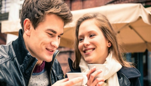 Πρώτο ραντεβού: 8 πράγματα που δεν πρέπει να κάνεις για να μην είναι και το τελευταίο