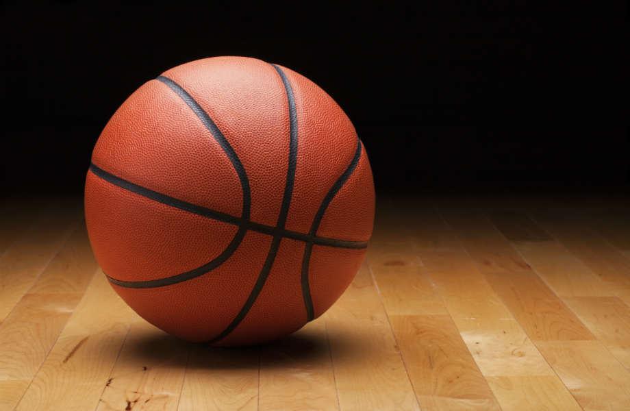 Πέρα από το γήπεδο, η μπάλα του μπάσκετ έχει θέση και στο κρεβάτι σας.