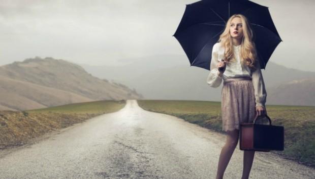 Τα 5 πράγματα που δεν πρέπει να σχεδιάσεις στη ζωή σου