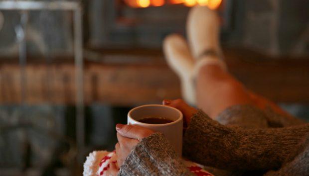 Οι πιο Αποτελεσματικοί Τρόποι για να Ζεστάνετε Γρήγορα ένα Κρύο Δωμάτιο