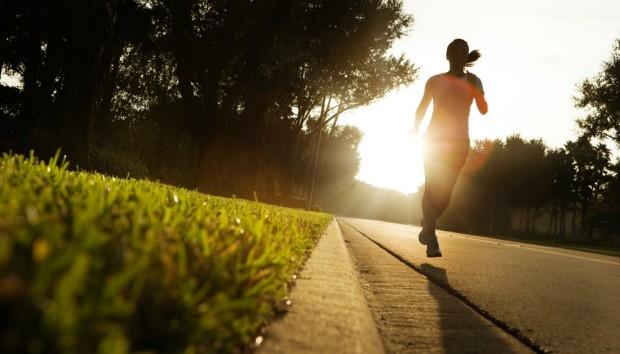 9 τρόποι να κάψεις 75 θερμίδες σε 10 λεπτά
