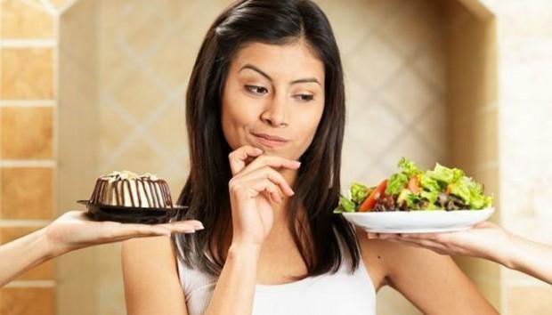 10 τροφές που όσο τις τρως, τόσο αδυνατίζεις!