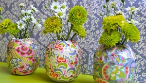 thehomeissue_updatedvase001