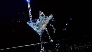 thehomeissue_vodka