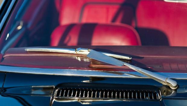 Σώστε τους Υαλοκαθαριστήρες του Αυτοκινήτου σας με μια Κίνηση!