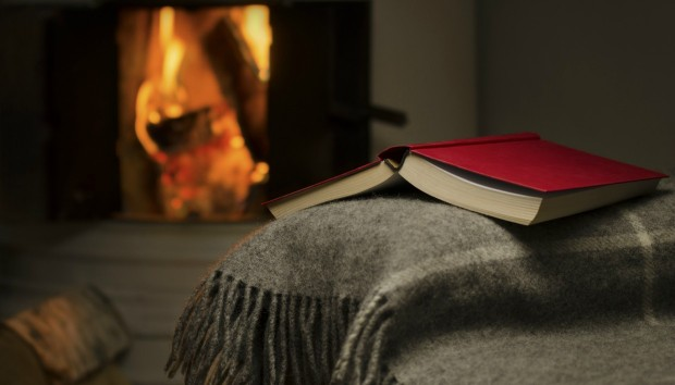7 Σίγουροι Τρόποι για να Ζεστάνετε Γρήγορα ένα Κρύο Δωμάτιο